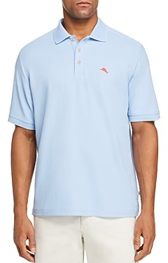 Tommy Bahama Emfielder 2.0 Classic Fit Polo Shirt