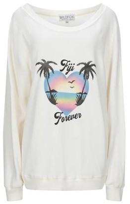 Wildfox Couture Sweatshirt