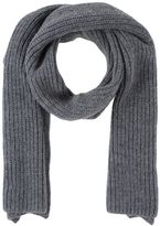 Stefanel Oblong scarves