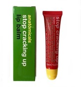 Anatomicals Stop Cracking up Lip Balm 15ml