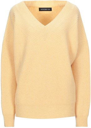 DEPARTMENT 5 Sweaters