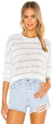 Splendid Charter Looseknit Sweater