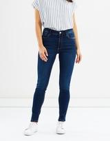 Mng Skinny Noa Jeans