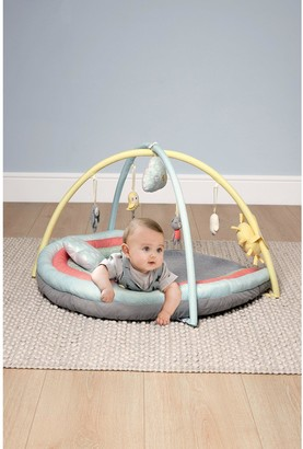 Mamas and Papas Playmat & Gym- Lights & Sounds