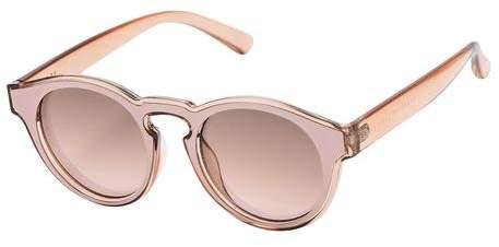 b87ccd4e5979 Seafolly Eyewear For Women - ShopStyle UK