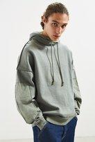 Urban Outfitters Miguel Hoodie Sweatshirt
