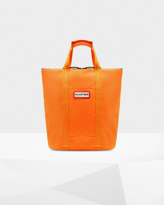Hunter Original Lightweight Rubberised Two Way Tote