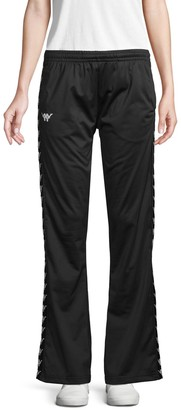 Kappa Logo Jogger Pants