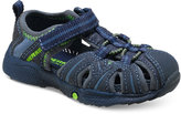 Merrell Toddler Boys' Hydro Hiker Sandals