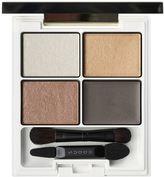 SUQQU Designing Colour Eyeshadow Palette