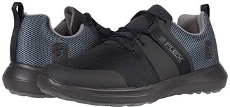 Foot Joy FootJoy Flex (Grey) Men's Shoes