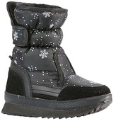 Rojo Pace Kid's Apres Boots