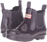 Hunter Original Chelsea Gloss (Toddler/Little Kid)