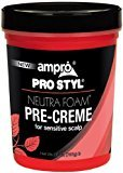 Ampro Pro-Styl Pre-Creme For Sensitive Scalp by