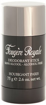 Houbigant Paris Fougè;re Royale Deodorant Stick
