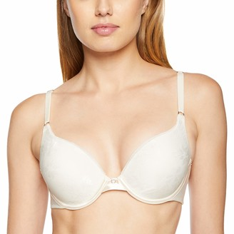 Lily of France Women's Extreme Ego Boost Push Up Bra 2131101 Bra
