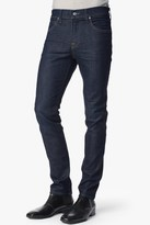 7 For All Mankind Vintage 7 Collection: Paxtyn Skinny In Pacific View