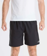 The North Face GTD Running 7inch Short