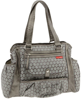 Skip Hop 'Studio Tote' Diaper Bag