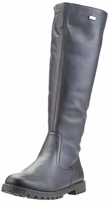 Remonte Women's R4276 High Boots