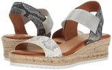 Eric Michael Anna Women's Shoes