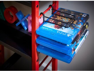 Lloyd Pascal Virtuoso Gaming Storage Tower
