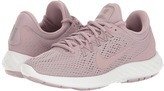 Nike Lunar Skyelux Women's Shoes