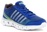 K-Swiss X Lite Athletic CMF Sneaker