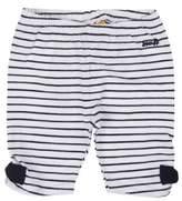 Steiff Baby Girls Leggings 6433116 Leggings