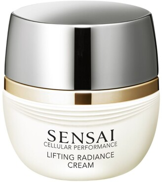 Sensai Cellular Performance Lifting Radiance Cream (40Ml)