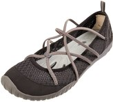 Jambu Women's Radiance Water Ready Water Shoe 8156590