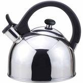 Asstd National Brand Tea Kettle 1pxtenubia