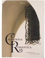 Rizzoli California Romantica