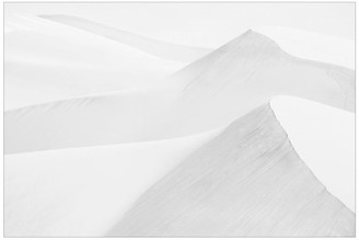 Drew Doggett Photography Drew Doggett - White Sands Art