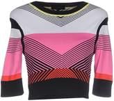 Ohne Titel Sweaters - Item 39602367