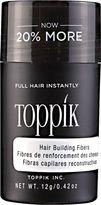 Toppik White Hair Building Fibers
