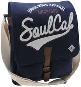 Soulcal Messenger Bag