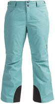 Mountain Hardwear Dry.Q® Core Returnia Ski Pants - Waterproof, Insulated (For Women)