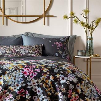 Ted Baker Spice Garden Pillowcase