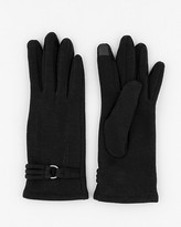 Le Château Cotton Tech Gloves
