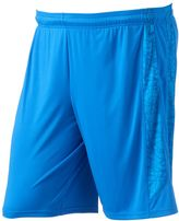 Tek Gear Big & Tall Jumper Basketball Shorts