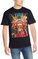 Lrg Men's Lion Chief T-Shirt