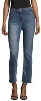 Siwy Jackie Faded Jeans