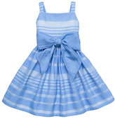 Kate Spade Toddlers party dress