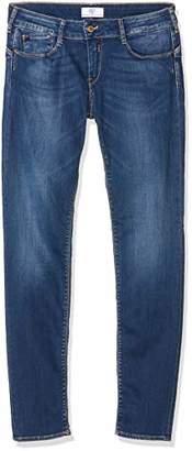 Le Temps Des Cerises Women's JFPULP00W2013 Slim Jeans,UK 6