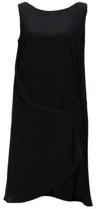 Lutz Knee-length dress