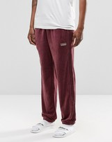 adidas Archive Velour Cuffed Joggers AY9231