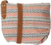 Mila Louise Shoulder bags - Item 45399859