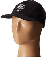 Brixton Devout Snapback Caps