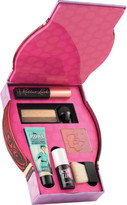 Benefit Cosmetics Girl-A-Rama Limited-Edition Full-Face Makeup Kit